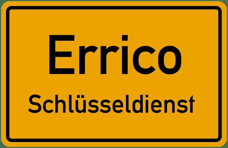 24h Schlüsseldienst für Heilbronn Biberach und Umgebung